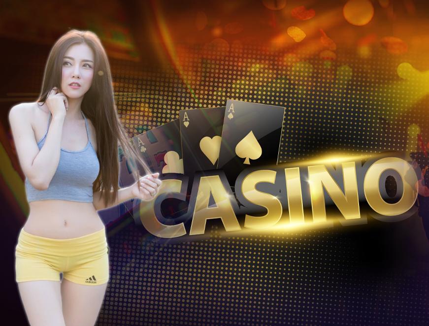 Pentingnya Memilih Situs Casino Online Yang Asli