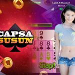 Alasan Serunya Bermain Game Capsa Online